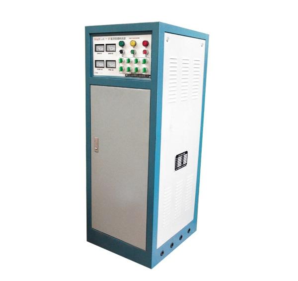 低高压控制柜保养得普遍方法