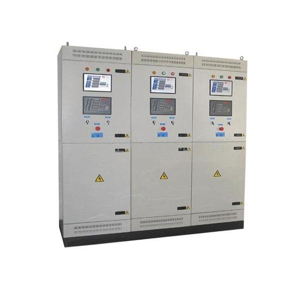 高压控制设备具有哪些特别相关特性?